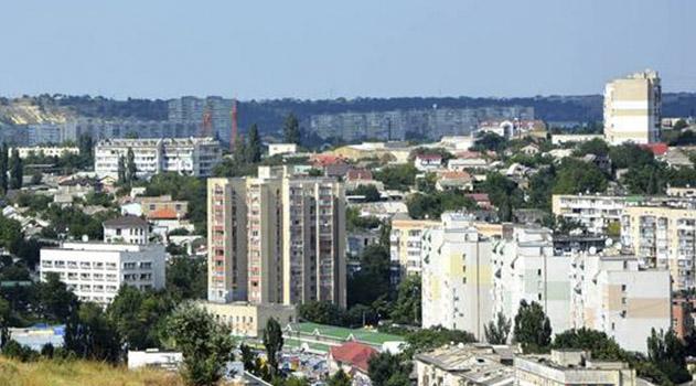 arenda-kvartir-v-simferopole-podorozhala-na-fone-rastushhego-sprosa