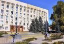 Девять человек претендуют на должность главы администрации Симферополя