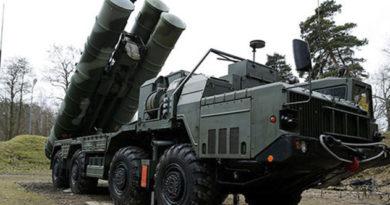 krymskie-kompleksy-s-400-vypolnili-elektronnye-puski-po-aviatsii-chf