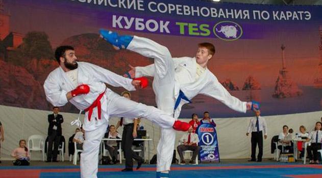 krymskie-sportsmeny-serebryanye-prizery-xviii-kubka-tes-po-karate