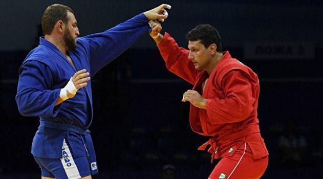 krymskie-sportsmeny-vystupyat-na-sorevnovaniyah-v-evrope-v-sostave-sbornoj-rf