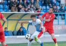 Матчи десятого тура чемпионата Премьер-лиги КФС пройдут 19 октября