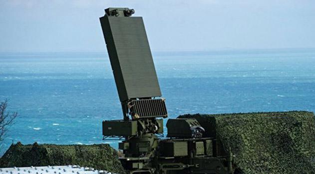 ohotniki-za-nevidimkami-nebo-nad-krymom-zashhityat-sverhmoshhnymi-radarami