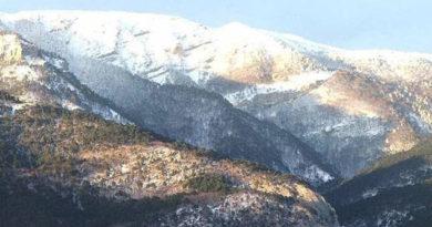 ot-zhary-k-morozam-v-krymu-ozhidaetsya-pervyj-sneg