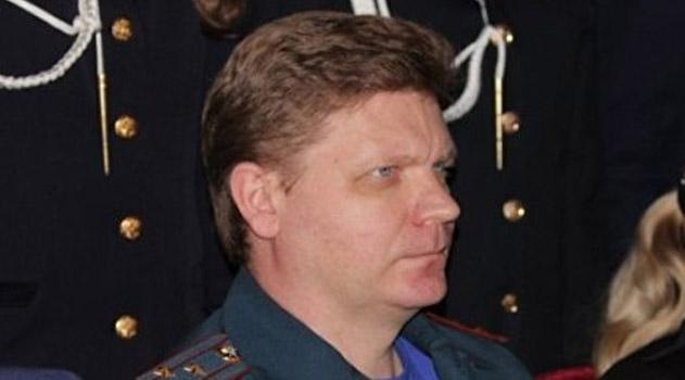 putin-naznachil-rukovoditelya-glavnogo-upravleniya-mchs-po-sevastopolyu