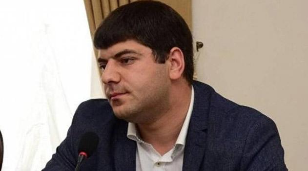 v-krymu-naznachili-i-o-ministra-ekonomicheskogo-razvitiya