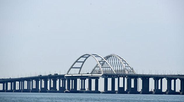 v-mintranse-nazvali-datu-zapuska-gruzovyh-poezdov-po-krymskomu-mostu