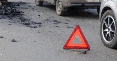 v-simferopolskom-rajone-voditel-vnedorozhnika-sbil-peshehoda