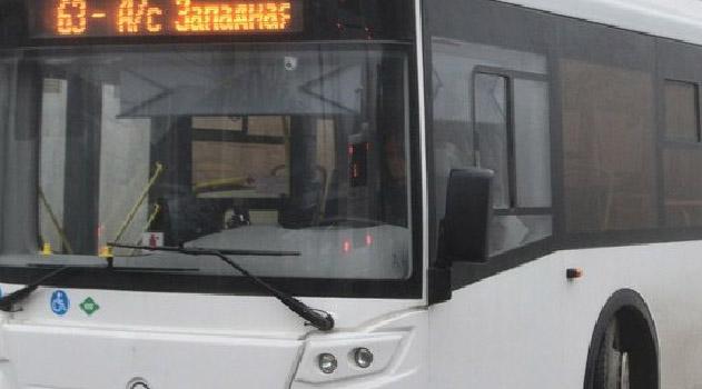 iz-za-novyh-avtobusov-v-simferopole-izmenili-marshrut-63