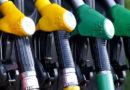 Крым оказался в числе регионов с самым некачественным топливом