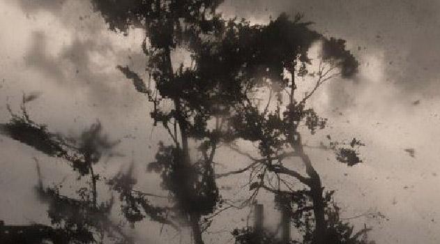 na-poluostrove-obyavleno-shtormovoe-preduprezhdenie