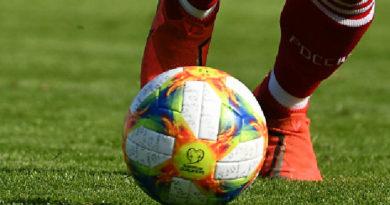 Почему крымский футбол в изоляции