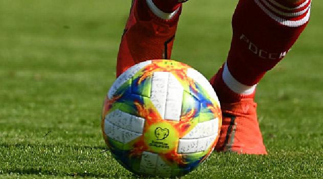 pochemu-krymskij-futbol-v-izolyatsii