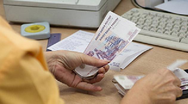 Стало известно, на сколько в России увеличат пособия