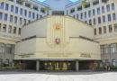 Вице-премьер Крыма покинул должность ради работы в инвестиционной компании