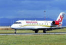 Аэропорт Симферополь дополнил зимнее расписание рейсами в Воронеж