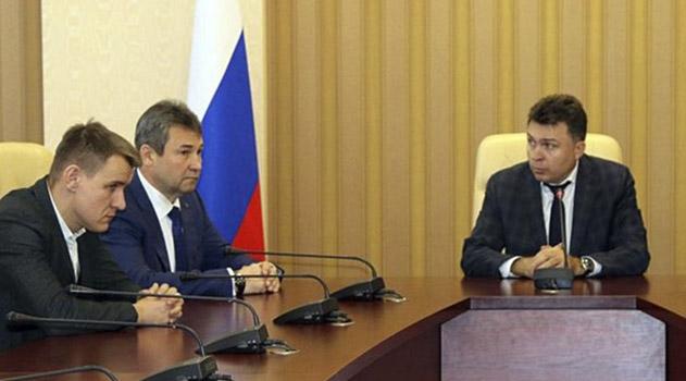 aksyonov-naznachil-ministra-topliva-i-energetiki-kryma