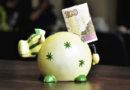 Доля обязательных платежей в 2019 году превысит 15% от доходов россиян