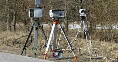 gde-v-krymu-do-22-dekabrya-budut-rabotat-peredvizhnye-dorozhnye-kamery