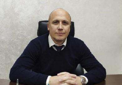 Минтранс Крыма назвал имя нового главы Крымских морских портов
