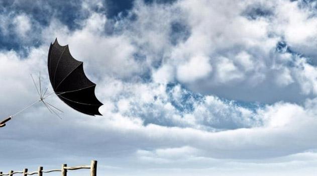 poteplenie-dozhd-i-tuman-kakoj-budet-pogoda-v-simferopole-na-vyhodnyh