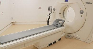 v-krymskom-onkodispansere-v-simferopole-ustanovlen-novyj-kompyuternyj-tomograf