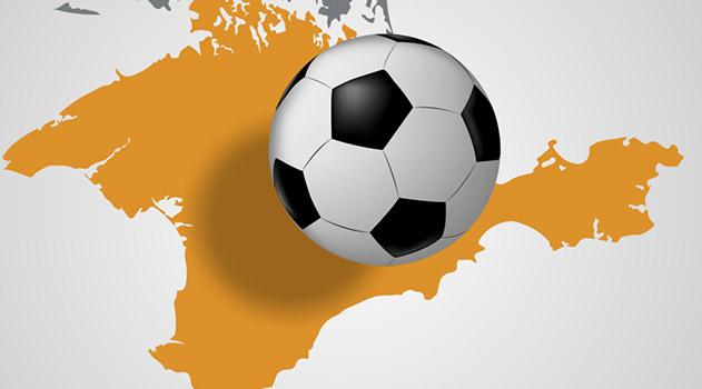 v-krymu-nazvali-luchshego-bombardira-pervoj-chasti-chempionata-po-futbolu