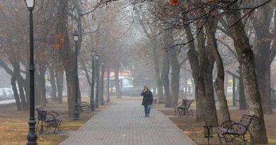 kakoj-budet-pogoda-v-simferopole-v-poslednij-den-yanvarya