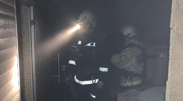 na-pozhare-v-evpatorijskom-spa-komplekse-evakuirovali-59-chelovek