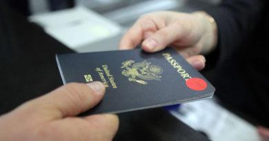 nazvan-samyj-udobnyj-pasport-dlya-puteshestvij