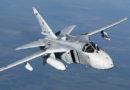 Авиаторы ЧФ провели учение по выводу сил из-под удара противника