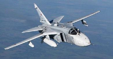 aviatory-chf-proveli-uchenie-po-vyvodu-sil-iz-pod-udara-protivnika
