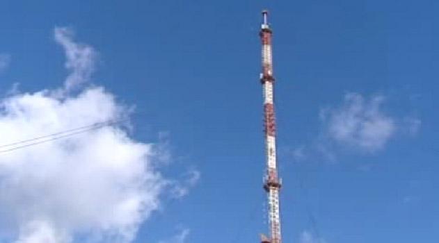 До конца февраля в Симферополе ожидаются перебои в радиовещании