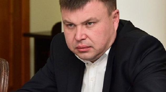 eshhe-odin-zam-glavy-administratsii-simferopolya-uvolilsya-po-sobstvennomu-zhelaniyu