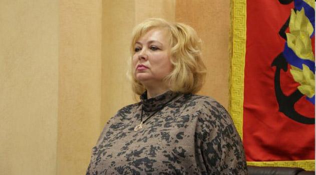 glava-gorsoveta-kerchi-i-ee-zam-uvoleny-posle-skandala-s-blokadnikami
