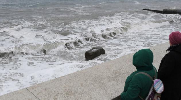 kakoj-budet-pogoda-v-simferopole-13-fevralya