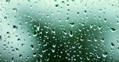 kakoj-budet-pogoda-v-simferopole-5-fevralya