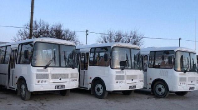 v-simferopole-izmenyat-shemu-dvizheniya-avtobusnogo-marshruta-14