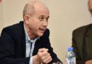 Аксенов назначил нового крымского министра