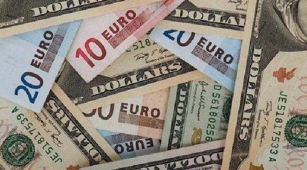 kurs-dollara-snizilsya-do-74-rublej