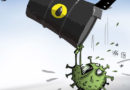 Нефть и рубль: что происходит на экономическом рынке