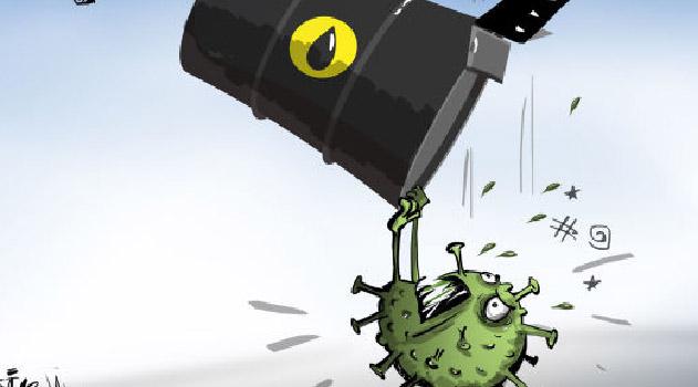 neft-i-rubl-chto-proishodit-na-ekonomicheskom-rynke