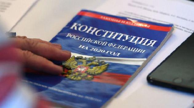 perenos-golosovaniya-po-konstitutsii-kak-izmenyatsya-nastroeniya-rossiyan