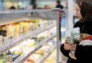 С едой, но без техники: что происходит с ценами в Крыму
