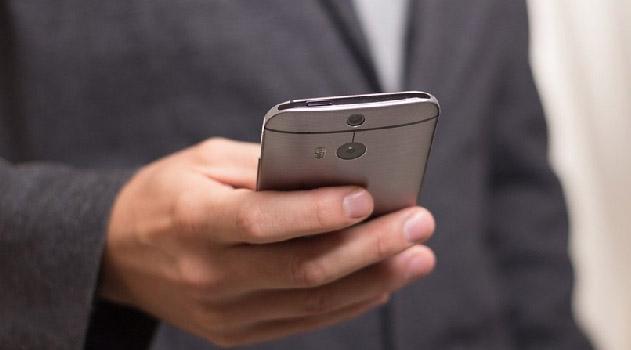 bankam-hotyat-zapretit-reklamirovat-svoi-kredity-po-telefonu