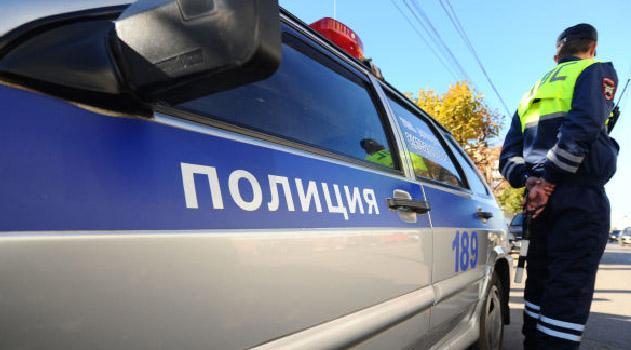 dlya-voditelej-vvodyat-novyj-adminshtraf-v-50-000-rublej