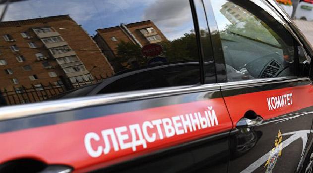 sledkom-rf-napravil-kriminalistov-dlya-poiska-propavshej-v-krymu-devochki