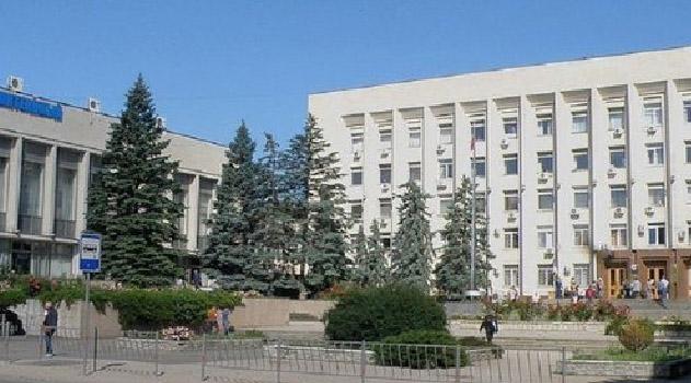 v-administratsii-simferopolya-poyavyatsya-dva-novyh-departamenta