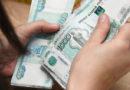 В Крыму 6 тысячам семей отказали в президентских выплатах на детей