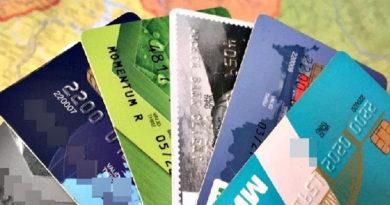 vypusk-i-obsluzhivanie-vseh-bankovskih-kart-v-rossii-mogut-stat-platnymi
